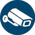 surveillance-icon.png