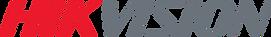 Hikvision SCC logo