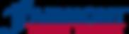 Fairmont_logo_2-Color.png