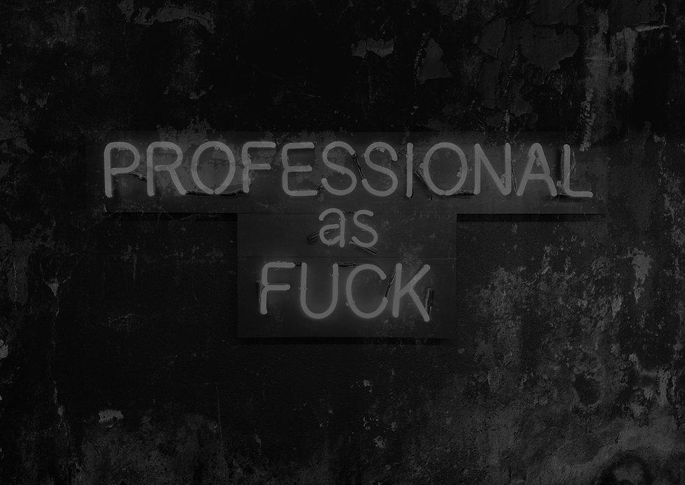 ProfessionalAsFuck_edited.jpg