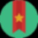icons8-закладка-лента-512.png