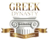 Greek_edited_edited.png