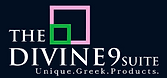 Divine9Suite.png