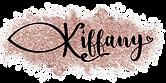 Kiffany_edited.png