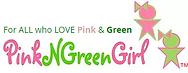 PinkNGreen.png