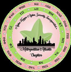 MAFD Logo.png