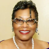 Beverly Jackson MAFD_1.jpg