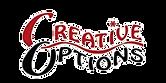 Creative_edited.png