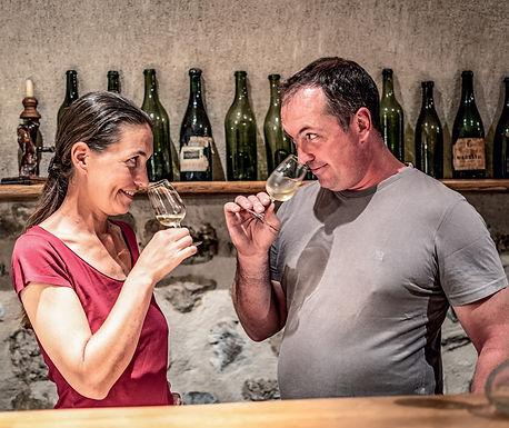 domaine-pasquier-veronique-david-viticul
