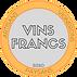 Vins Francs logo.png