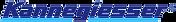 kannegiesser logo