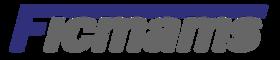 ficmams logo
