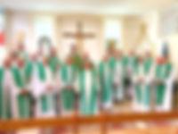 PHOTO-2020-03-27-19-04-59_edited.jpg