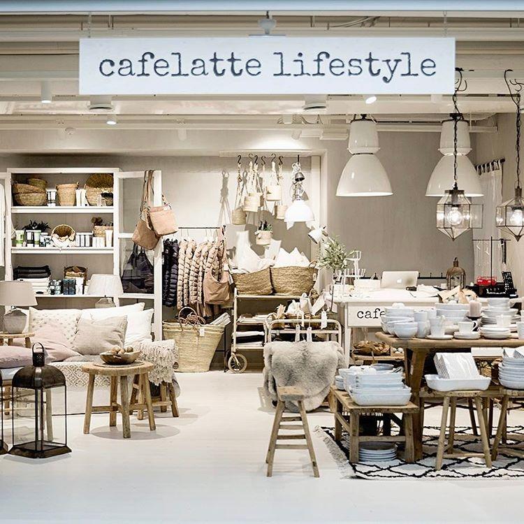 Cafelatte Ainoa Tapiola