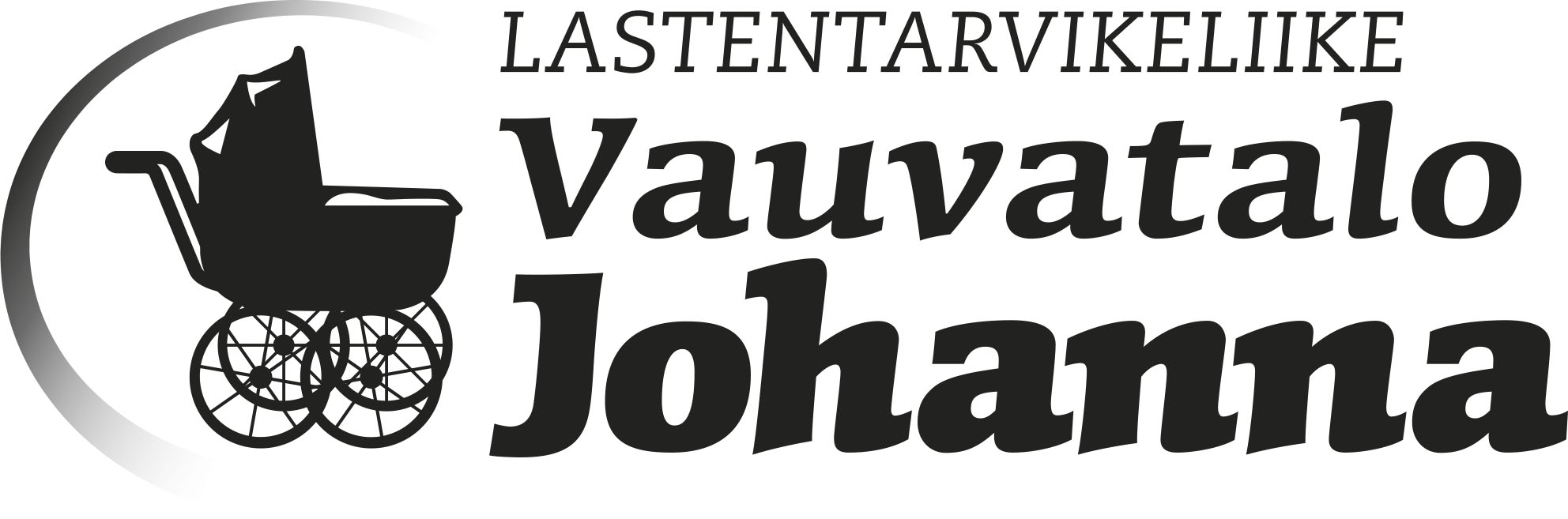 Vauvatalo Johanna Sello