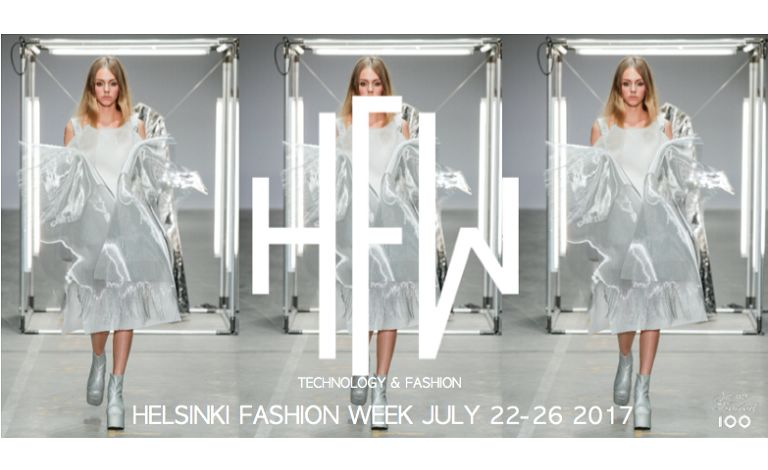 Helsinki Fashion Week