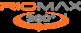 Riomax_360_Logo.png
