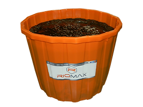 Riomax 250lb Tub Product.png