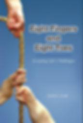 8fingersbook-WEB.jpg