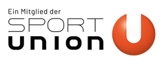 Mitglied-der-SPORTUNION-Logo-4c-quer.png