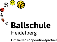 ballschule heidelberg kooperationspartne