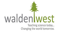 Walden-West-Logo-2012-tagline-2_resized.