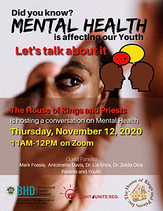 Mental Health Flyer1 (3).png