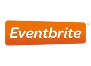 eventbrite-removebg-preview (2).png