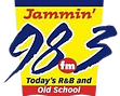 98jammin-removebg-preview.png