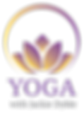 yoga with jackie dyble logo.png