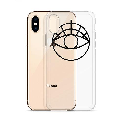 iPhone Case | iPhone 7/8, 7/8 Plus, X/XS, X/XS Max, XR