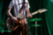 One-Eyed Disco _ Guitar