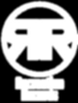 RecreationRecords_Logo_White (1).png