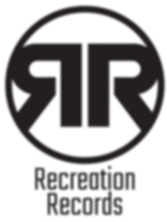 RecreationRecords_Logo_Black.png
