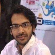 Hitesh Devra