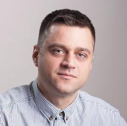 Darko Stanimirovic