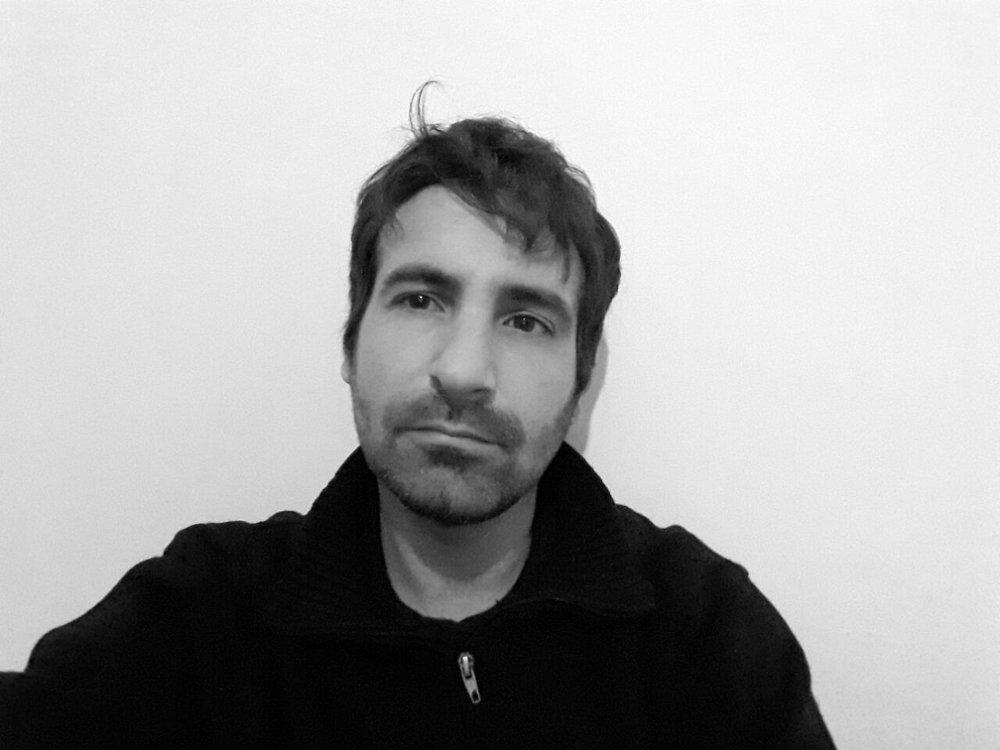 Sebastian Varandela