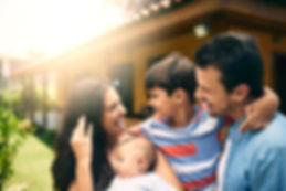 children_new-family-consultation_iStock9