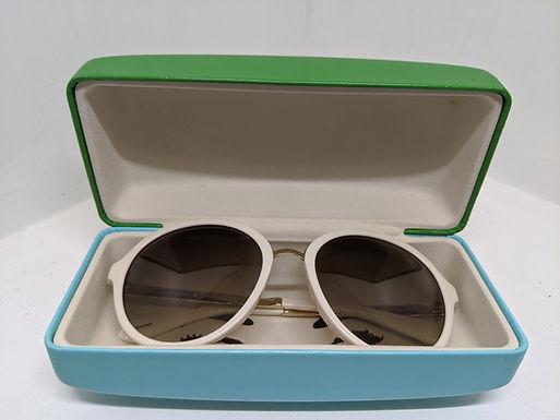 Vintage Kate Spade Annabeth Sunglasses