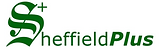 Sheffield plus logo.png