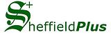 Sheffield plus logo.png