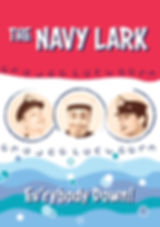 The Navy Lark 1.jpg