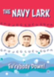 The Navy Lark 1.jpg