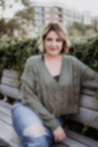 RachelPourchierPhotography_Senior_Atlant