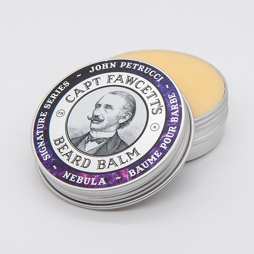 Nebula Beard Balm 60ml