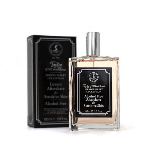 Jermyn Street After Shave 100ml