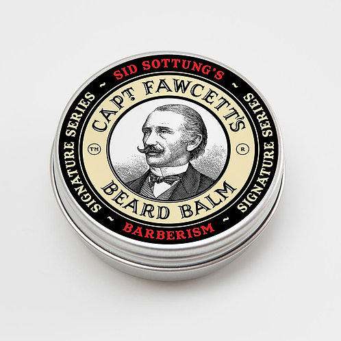 Barberism Beard Balm 60ml