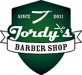 Jordy's barber shop_logo.png
