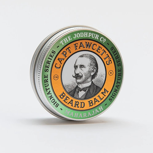 Maharajah Beard Balm 60ml
