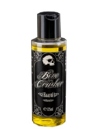 Bone Crusher Olie 125ml